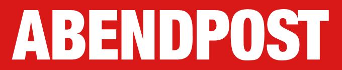 Abendpost, Online, Zeitung, Tageszeitung, Boulevardzeitung, Boulevard